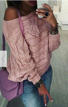 http://www.romwe.com/Boat-Neck-Crochet-Dolman-Knitwear-p-145203-cat-684.html?utm_source=provarexcredere1.blogspot.it&utm_medium=blogger&url_from=provarexcredere1