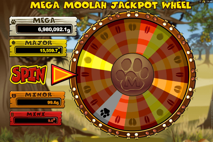 neusten online casinos