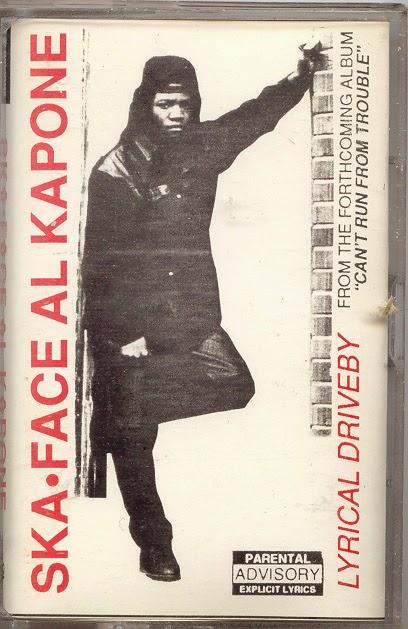 http://3.bp.blogspot.com/-8Gyu9C5TpeA/U6IAIvV24PI/AAAAAAAAA24/ofofRNzOCa0/s1600/ska_face_al_kapone_tape.jpg