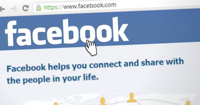كيف تقوم بتغيير إسم صفحتك في الفيسبوك على الرغم من رفض إدارة الفيسبوك