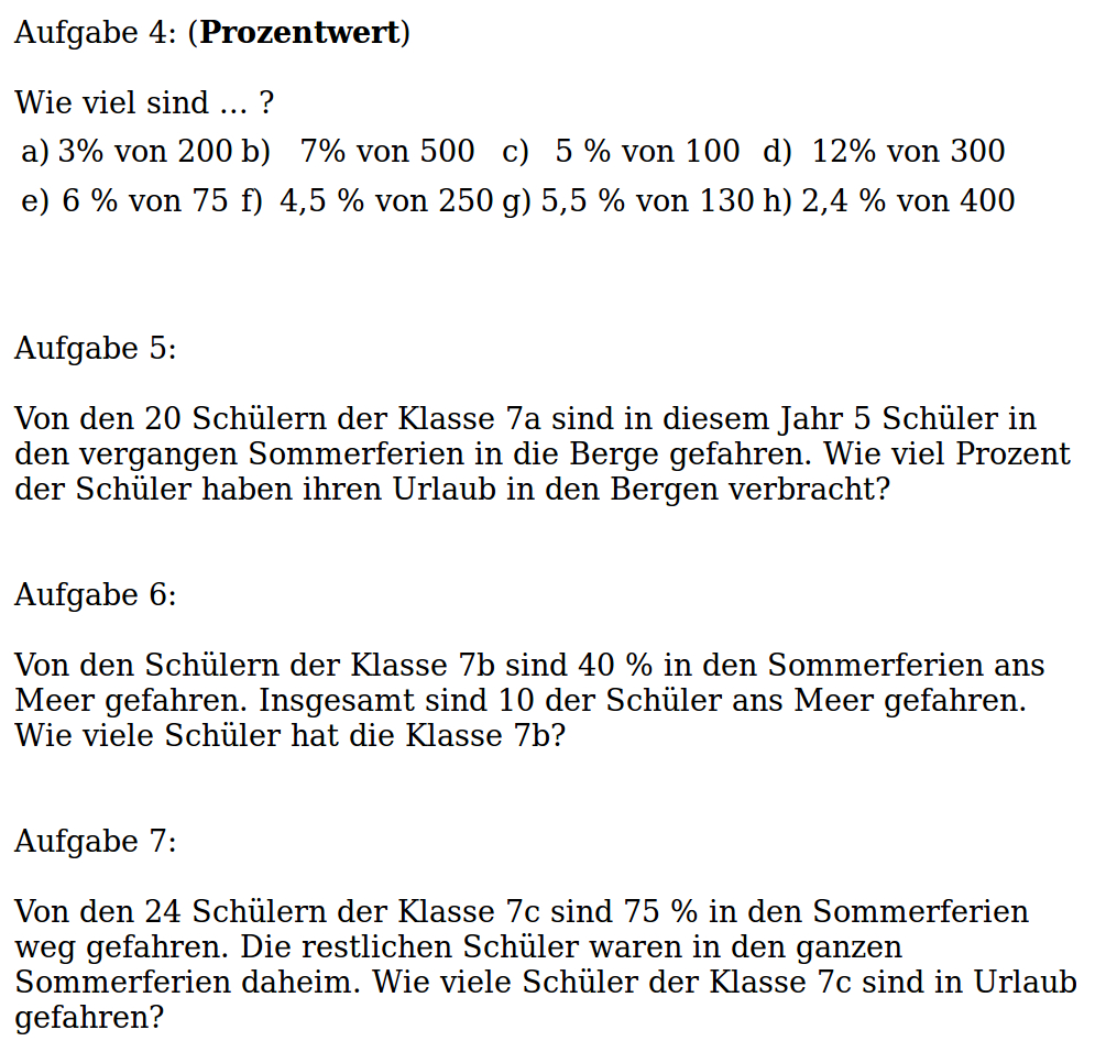 Nett Mathe Arbeitsblatt Für Schüler Zeitgenössisch - Mathe ...