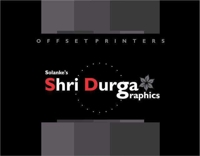 About Us, durga printers, Shri durga graphics, Designing, Printing,
