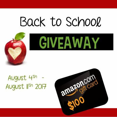 https://applefortheteach.blogspot.com/2017/08/celebrate-2017-back-to-school-season.html
