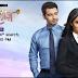 Twist and Turns in Star Plus 'Dahleez'