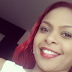 TEARS AND SADNESS AS GOSPEL STAR SIZE 8 AND HUSBAND SAVAGELY ATTACKED!!??SEE PICTURES