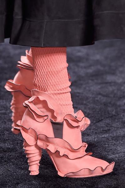 Fendi-ElblogdePatricia-calzado