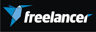 dinero-internet-freelance