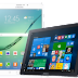 Ensure you get your Samsung tablet repaired from authorized centers