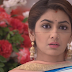Munni's masterstroke to save Abhigya's love life In Zee Tv's Kumkum Bhagya