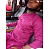 See photo:Bullets fail to penetrate pastor after he was shot in Anambra