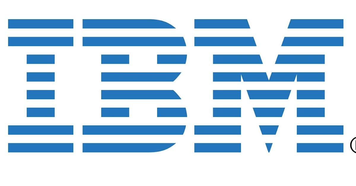 Bangalore - IBM - Graduate Fresher - Non Voice Process - DIrect