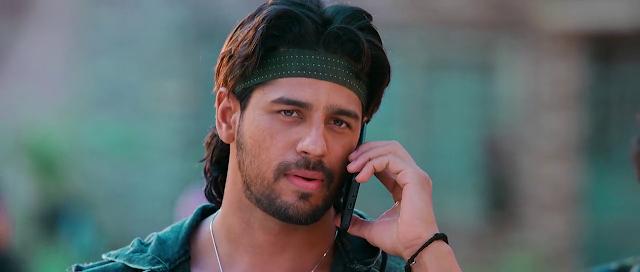 Marjaavaan (2019) Full Movie [Hindi-DD5.1] 1080p HDRip ESubs Download