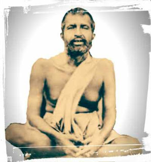 উনবিংশ-শতকের-হিন্দু-পুনরুজ্জীবন-আন্দোলন