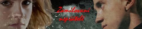 http://kristynakaderova.blogspot.cz/search/label/Zamilovan%C3%AD%20nep%C5%99%C3%A1tel%C3%A9