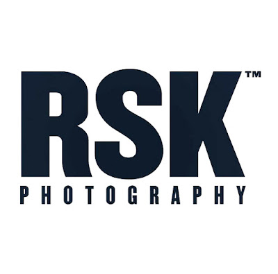 https://rskphotographyperth.com/
