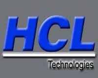 HCL Recruitment for Freshers 2017