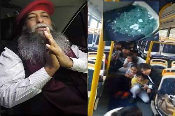 suraj-pal-amu-appeal-peaceful-protest-against-padmaavat-film