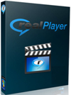 Download RealPlayer Cloud 17.0.4.61 Final Terbaru