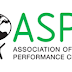 Forum Asociación Internacional de Centros Alto Rendimeinto