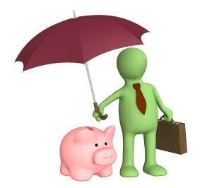 Benefit Insurance