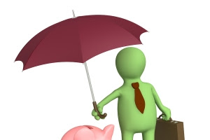 Benefit and Requirement Of Life Insurance
