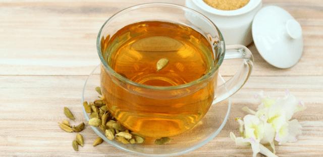 cómo tratar la gastritis con remedios naturales
