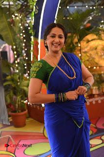 Akkineni Nagarjuna Ramya Krishnan Anushka Shetty Lavanya Tripathi Starring Sokkali Mainar Movie Stills  0013.jpg