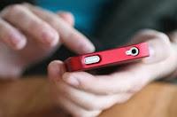 Δεν έχετε σήμα στο κινητό; Δείτε το άγνωστο κόλπο για να πιάνει φουλ...