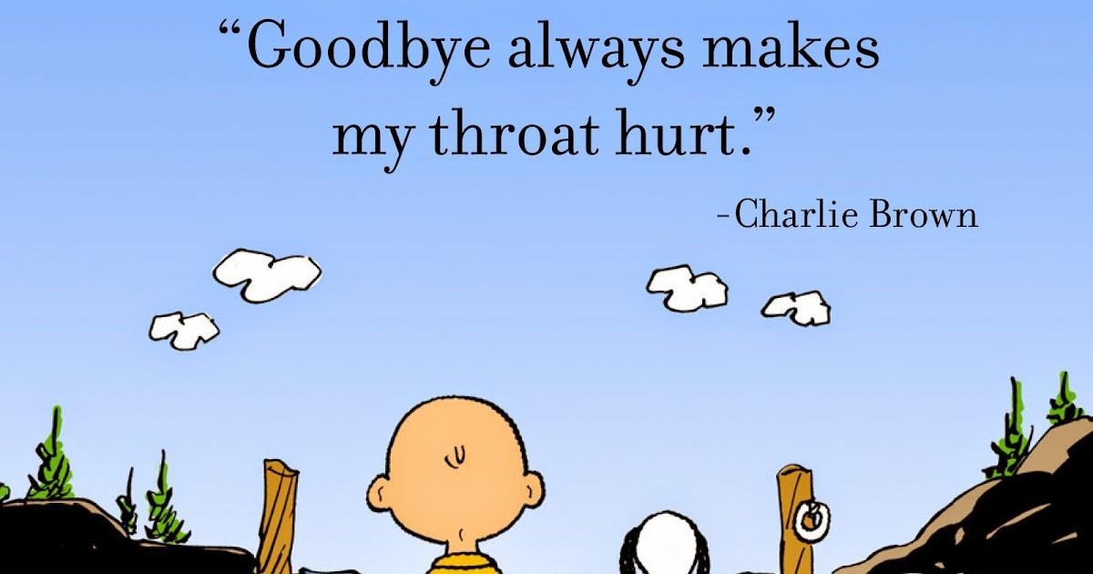 no goodbyes just till we meet again book
