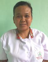 riyanti baby sitter perawat balita nanny pengasuh anak suster bayi