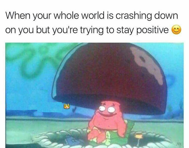 SpongeBob Memes 5