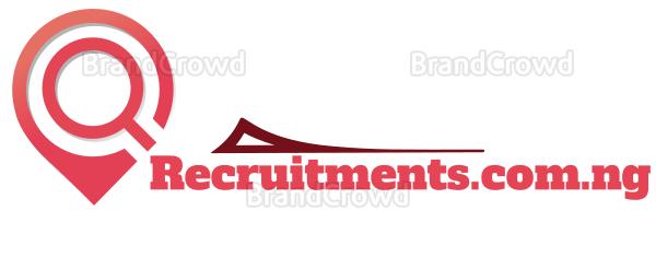 Recruitments com ng - Job recruitment and vacancies