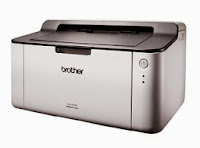 http://www.printerdriverupdates.com/2017/07/brother-hl-1110-printer-driver-download.html
