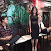 Maris Racal On Dating Piolo Pascual's Son And How Piolo Treats Her When They See Each Other In ABS-CBN