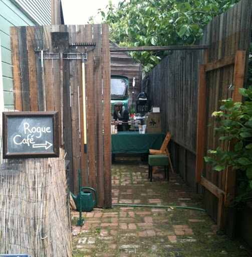 backyard cafe, backyard design, backyard design ideas, backyard cafe ideas, backyard landscape designs, backyard landscaping ideas, backyard patio designs