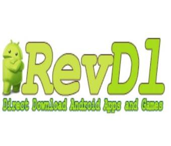 برامج والعاب مهكرة جاهزة للاندرويد تجدونها في موقع revdl