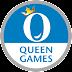 Devir publicará en español juegos de Queen Games