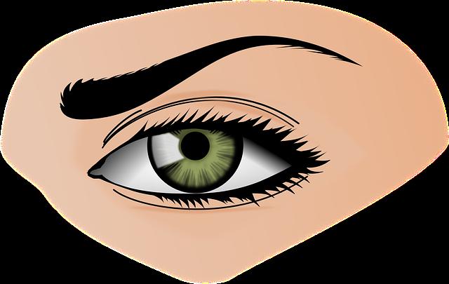 نصائح و خطوات لازالة مكياج العيون بدون ضرر