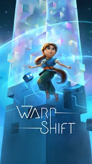 Warp Shift Mod v1.0.6 Apk5