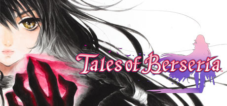 Tales of Berseria PC Free Download Full Version