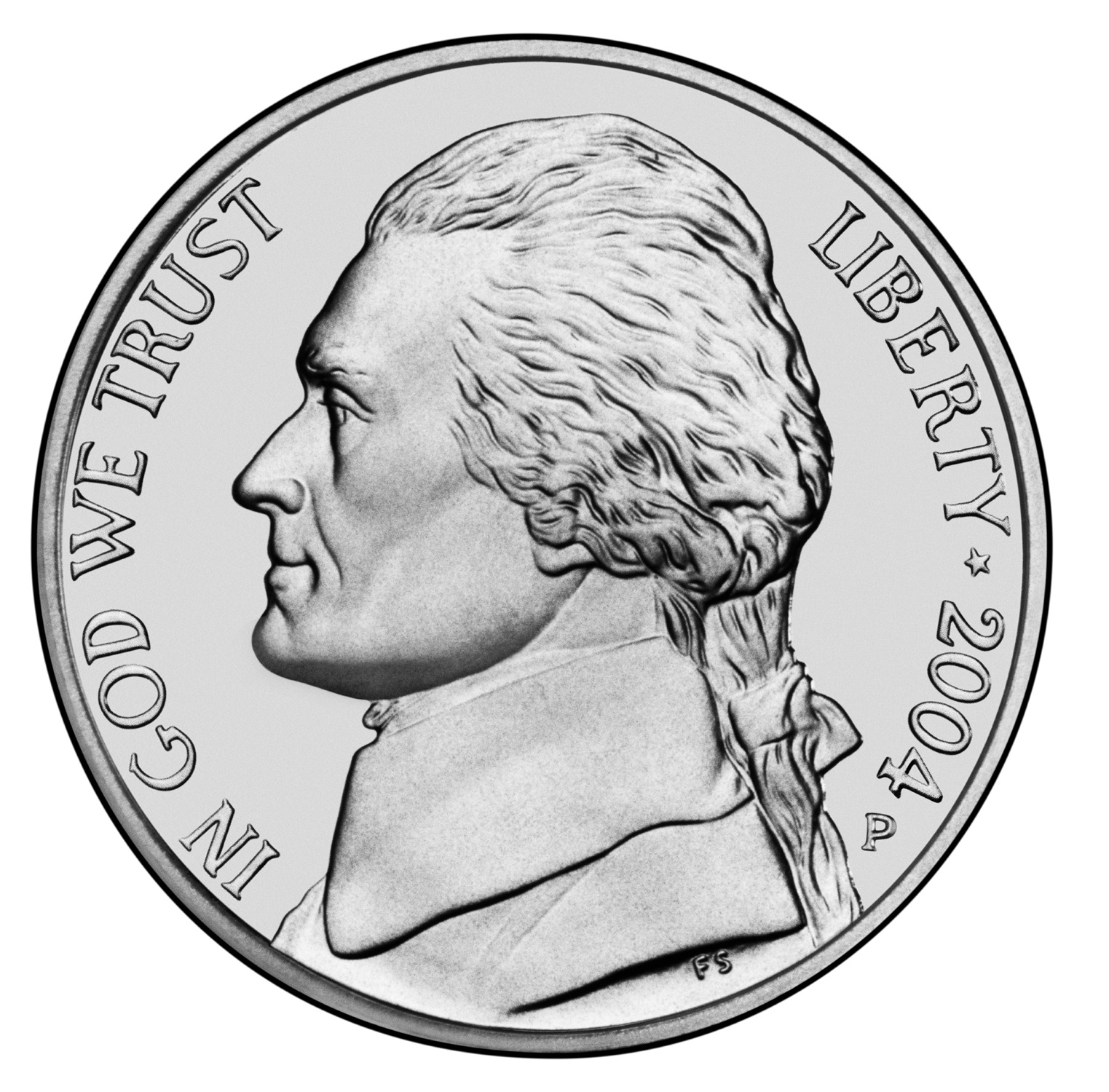 Survival Of The United States Should You Hoard Nickels