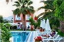 Aeolos Resort Kalamaki Zante