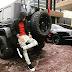 Tekno Announces Release of Debut Album