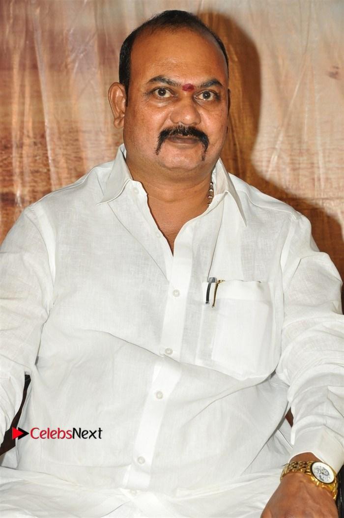 Rakshaka Bhatudu Telugu Movie Audio Launch Event