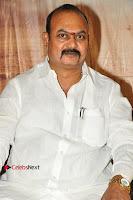Rakshaka Bhatudu Telugu Movie Audio Launch Event  0036.jpg