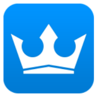 Kinguser APK v4.9.0 Latest Version App Download Free
