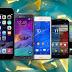 El Gobierno presentó la actualización del plan para comprar teléfonos 4G a $2150.-