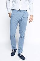Pantaloni Chino • Tommy Hilfiger