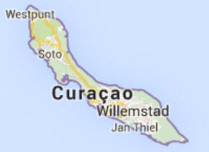 zien en weten amerika midden caribische eilanden