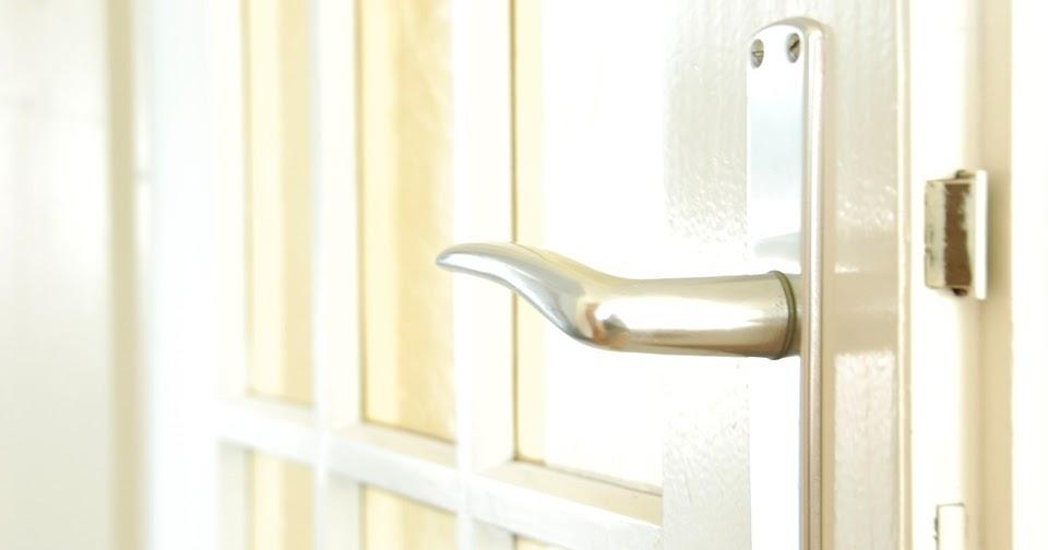 Ch decora puertas cocinas y armarios en madrid puertas - Puertas de cocina a medida ...